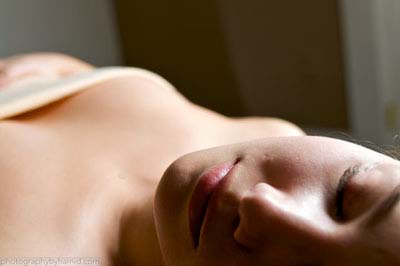portland minnville massage wanted